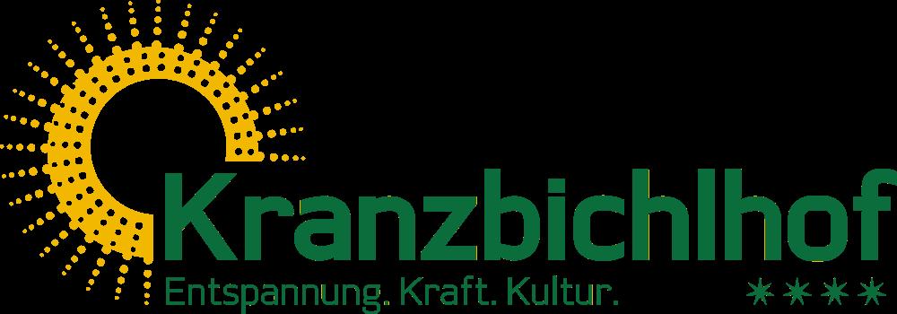 Kranzbichlhof OG